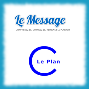 @ le-message-du-plan-c.fr